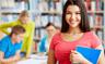 Изучение иностранного языка - Бюро переводов
